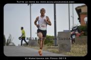 VI Maratonina dei Fenici 0013