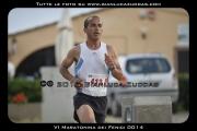 VI Maratonina dei Fenici 0014