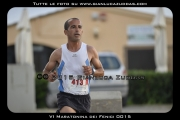 VI Maratonina dei Fenici 0015