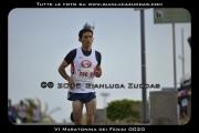 VI Maratonina dei Fenici 0020
