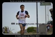 VI Maratonina dei Fenici 0021