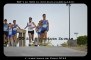 VI Maratonina dei Fenici 0024