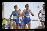 VI Maratonina dei Fenici 0032
