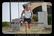 VI Maratonina dei Fenici 0039