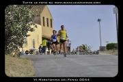 VI Maratonina dei Fenici 0044