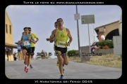 VI Maratonina dei Fenici 0045