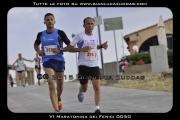VI Maratonina dei Fenici 0050