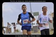 VI Maratonina dei Fenici 0051