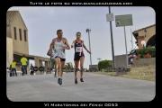 VI Maratonina dei Fenici 0053