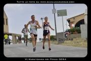 VI Maratonina dei Fenici 0054