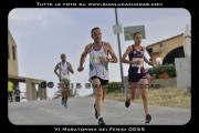 VI Maratonina dei Fenici 0055