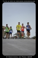 VI Maratonina dei Fenici 0059