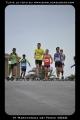 VI Maratonina dei Fenici 0060