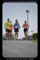 VI Maratonina dei Fenici 0062