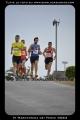 VI Maratonina dei Fenici 0063