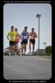 VI Maratonina dei Fenici 0064