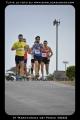 VI Maratonina dei Fenici 0065