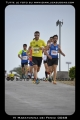 VI Maratonina dei Fenici 0068