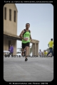 VI Maratonina dei Fenici 0070