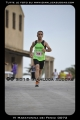 VI Maratonina dei Fenici 0072