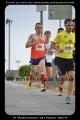 VI Maratonina dei Fenici 0074
