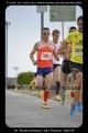 VI Maratonina dei Fenici 0075