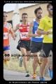 VI Maratonina dei Fenici 0076