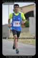 VI Maratonina dei Fenici 0077