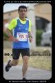 VI Maratonina dei Fenici 0079
