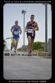 VI Maratonina dei Fenici 0080