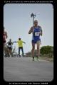 VI Maratonina dei Fenici 0082