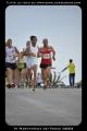 VI Maratonina dei Fenici 0083
