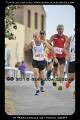 VI Maratonina dei Fenici 0087