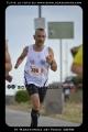 VI Maratonina dei Fenici 0090