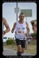 VI Maratonina dei Fenici 0091