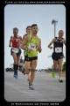 VI Maratonina dei Fenici 0092