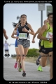 VI Maratonina dei Fenici 0094