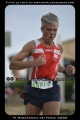 VI Maratonina dei Fenici 0096