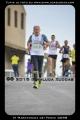 VI Maratonina dei Fenici 0098