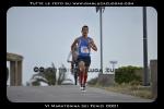 VI Maratonina dei Fenici 0001