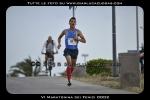 VI Maratonina dei Fenici 0002