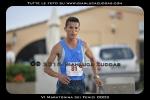 VI Maratonina dei Fenici 0003