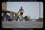 VI Maratonina dei Fenici 0005