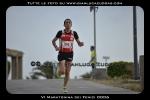 VI Maratonina dei Fenici 0006