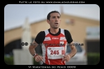 VI Maratonina dei Fenici 0009