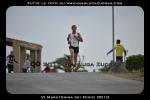 VI Maratonina dei Fenici 0010