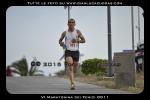 VI Maratonina dei Fenici 0011