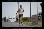 VI Maratonina dei Fenici 0012