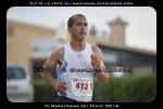 VI Maratonina dei Fenici 0016