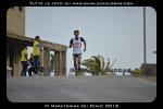 VI Maratonina dei Fenici 0018